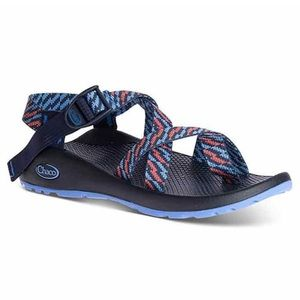 New Chaco Sandals